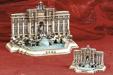 Arte, Storia e Souvenir - Prodotti - Paben