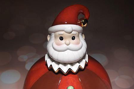 Natale e Altre Ricorrenze - Prodotti - Paben