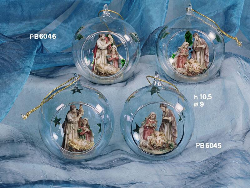 1099 - Presepi - Natività Resina - Articoli Religiosi - Prodotti - Rebolab