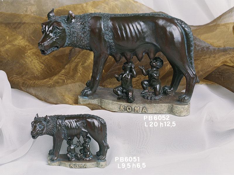 109B - Monumenti Souvenir - Arte, Storia e Souvenir - Prodotti - Rebolab