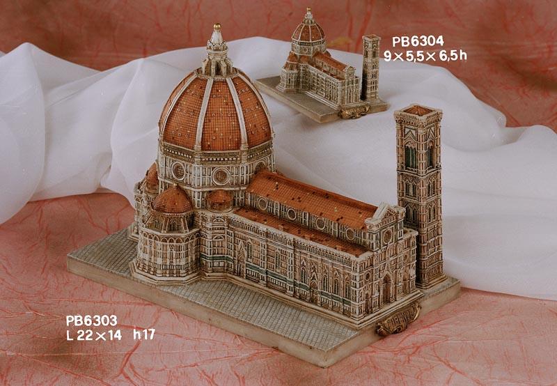 10CA - Monumenti Souvenir - Arte, Storia e Souvenir - Prodotti - Rebolab