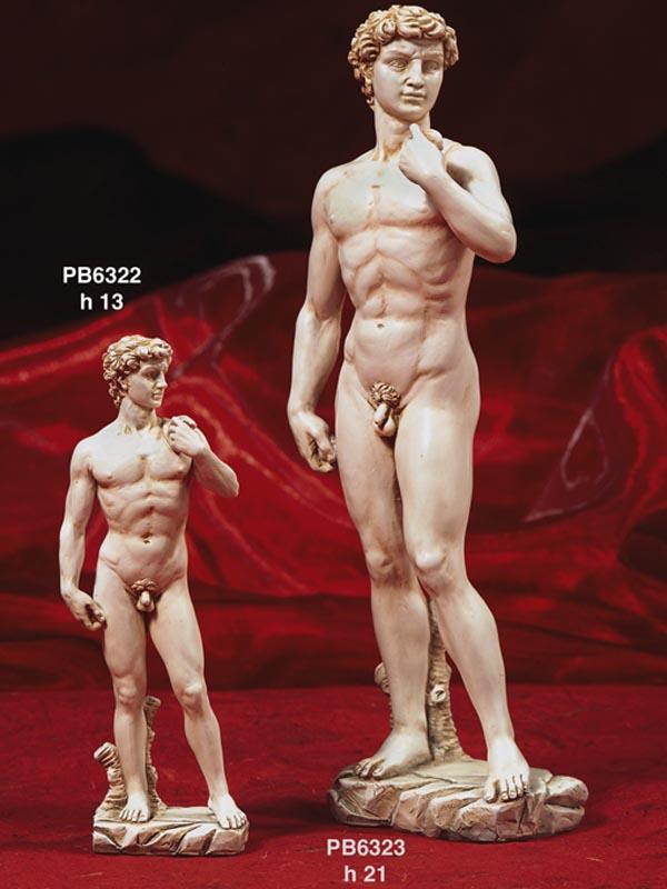 10D4 - Monumenti Souvenir - Arte, Storia e Souvenir - Prodotti - Rebolab