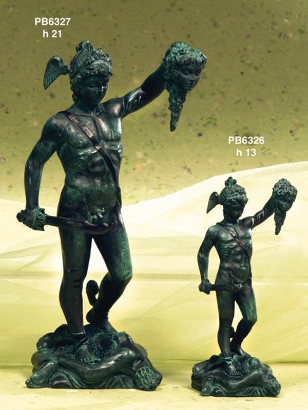 10D6 - Monumenti Souvenir - Arte, Storia e Souvenir - Prodotti - Rebolab