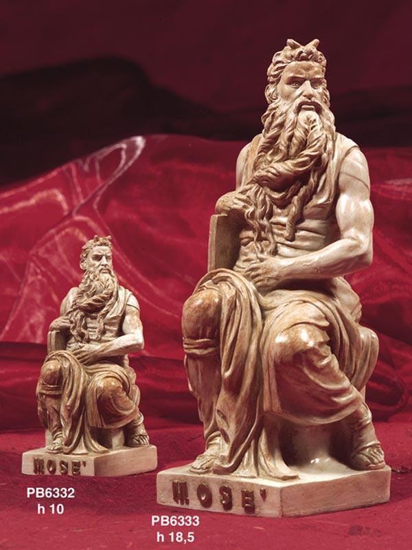 10D9 - Monumenti Souvenir - Arte, Storia e Souvenir - Prodotti - Rebolab