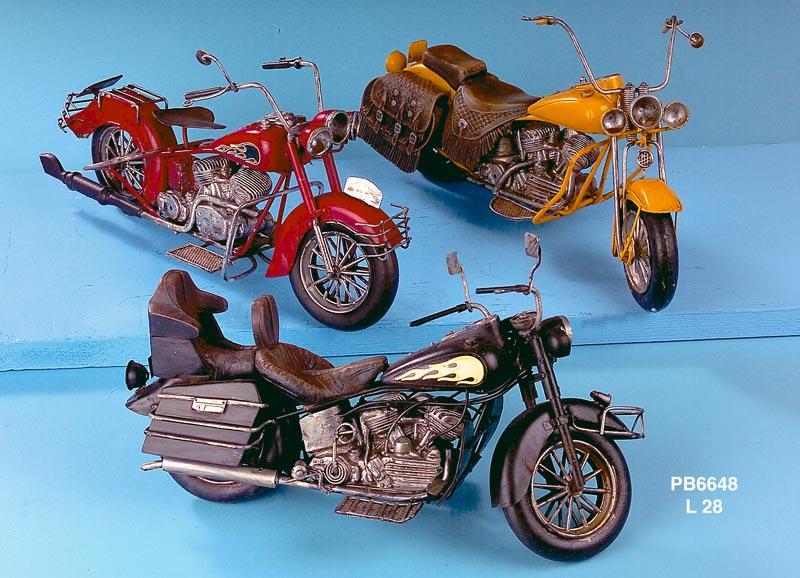 110C - Macchinine - Moto - Bici - Arte, Storia e Souvenir - Prodotti - Rebolab