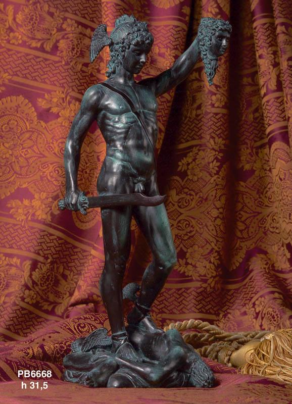 1113 - Monumenti Souvenir - Arte, Storia e Souvenir - Prodotti - Rebolab