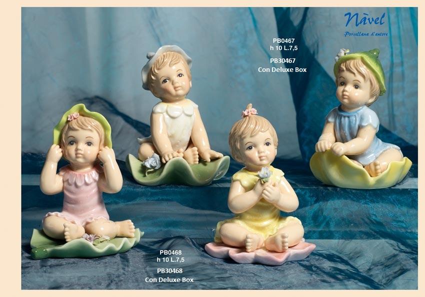 145C - Bambini - Ballerine Nàvel - Nàvel Porcellana - Prodotti - Rebolab