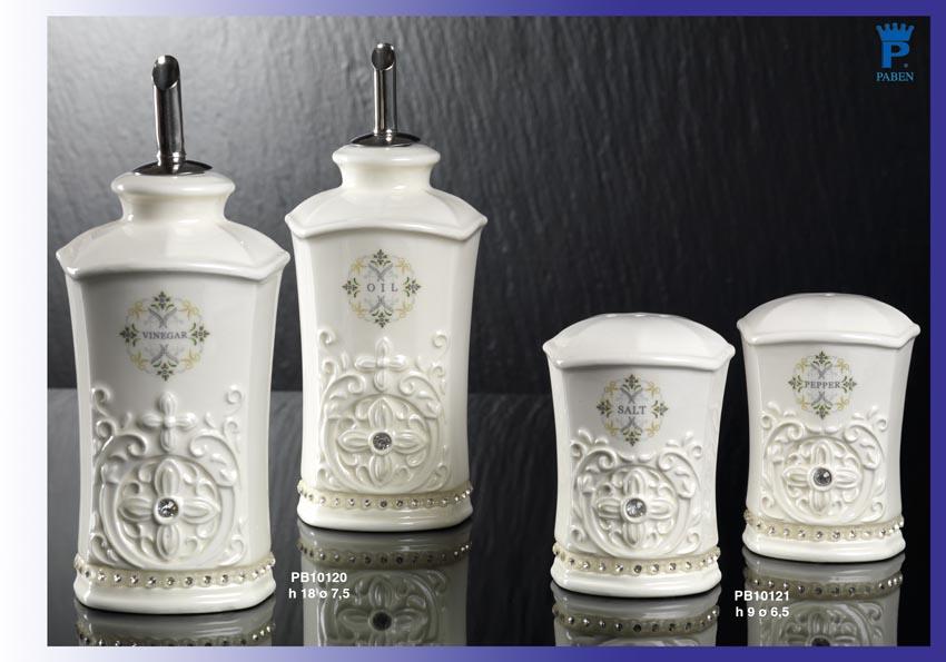 Paben - Prodotti - Articoli Regalo - Bomboniere Ceramica - Linee Bomboniera - Regalo Ceramica - 152C