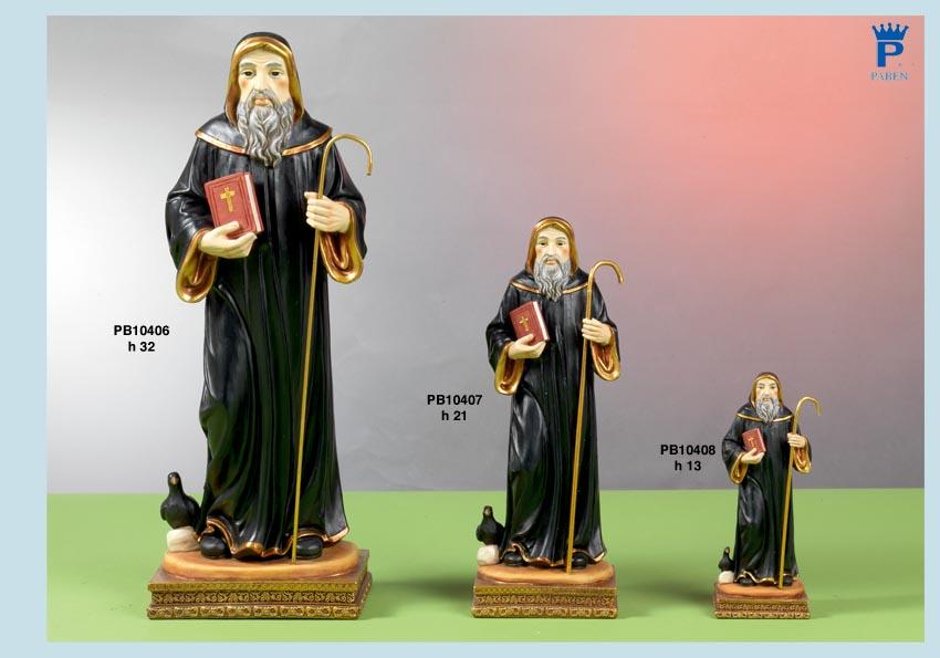 1570 - Statue Santi - Articoli Religiosi - Prodotti - Rebolab