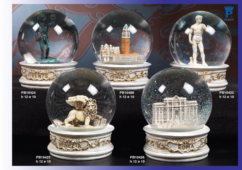 158E - Monumenti Souvenir - Arte, Storia e Souvenir - Prodotti - Rebolab