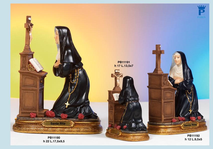 1675 - Statue Santi - Articoli Religiosi - Prodotti - Rebolab