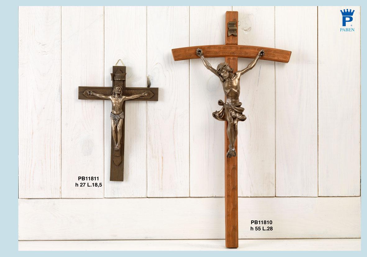 1731 - Crocifissi - Articoli Religiosi - Prodotti - Rebolab