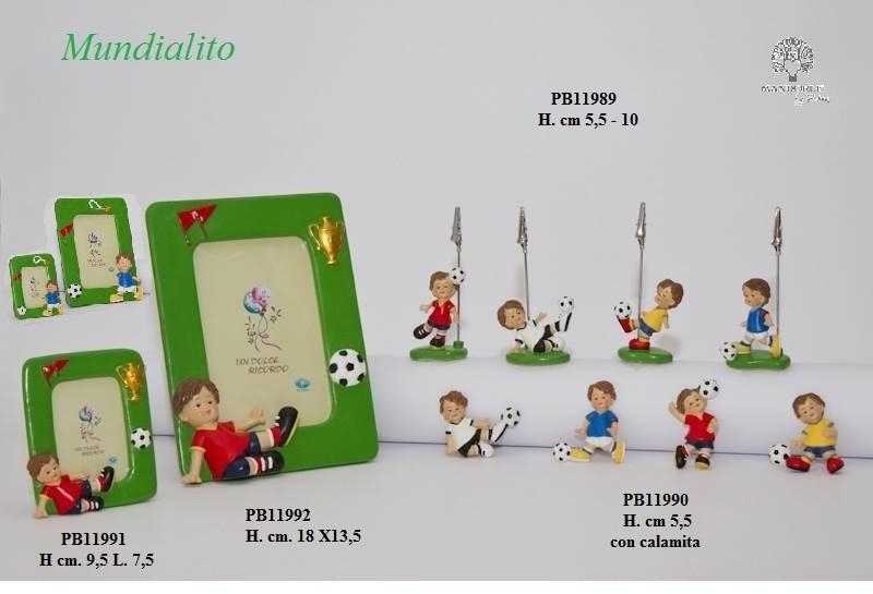 175E - Bambini - Fatine Resina - Mandorle Bomboniere  - Prodotti - Rebolab