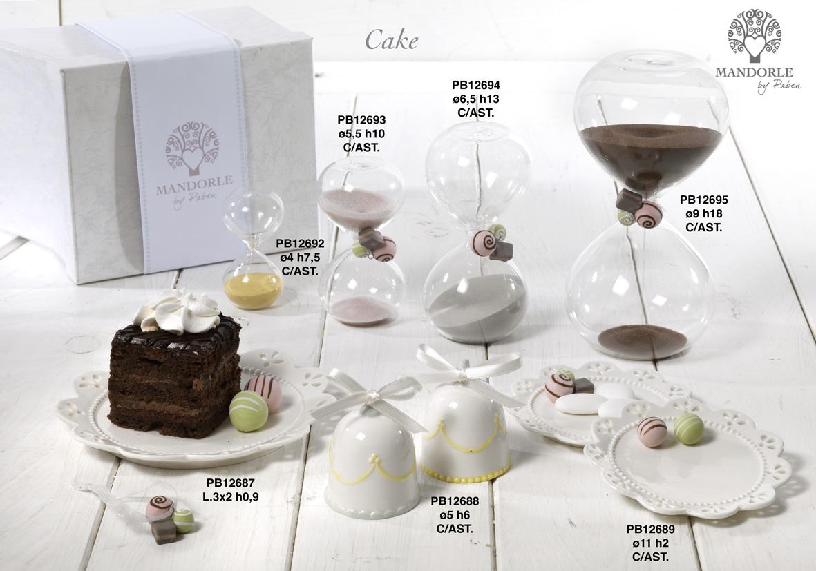 181F - Collezioni Porcellana-Ceramica - Tavola e Cucina - Prodotti - Rebolab