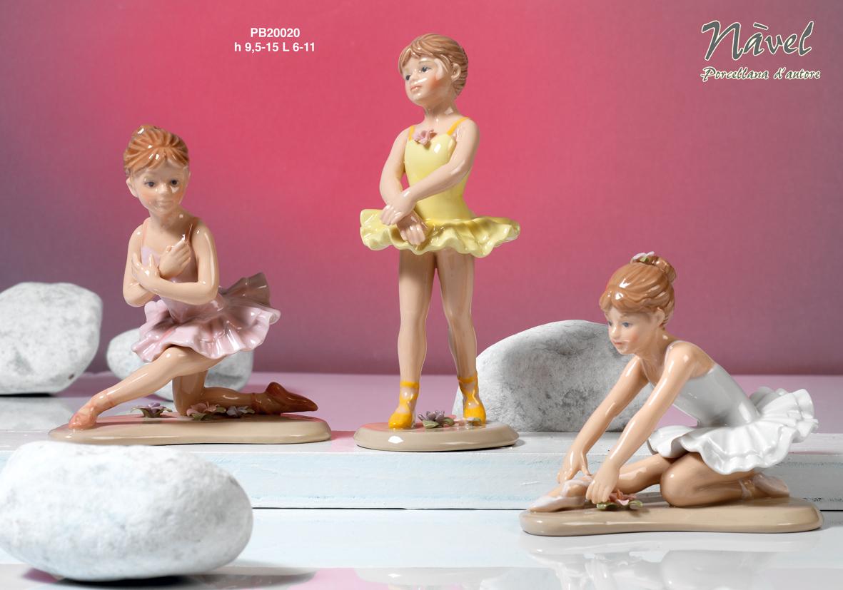 188E - Bambini - Ballerine Nàvel - Nàvel Porcellana - Prodotti - Rebolab