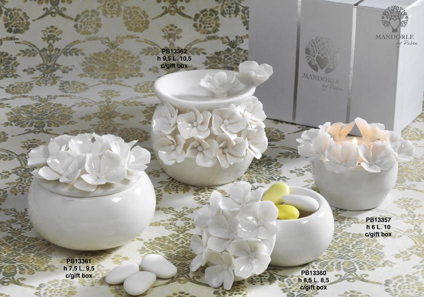 18C5 - Collezioni Porcellana-Ceramica - Tavola e Cucina - Prodotti - Rebolab