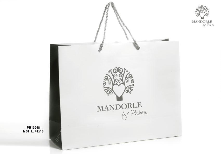 1962 - Portaconfetti - Scatoline - Mandorle Bomboniere  - Prodotti - Rebolab