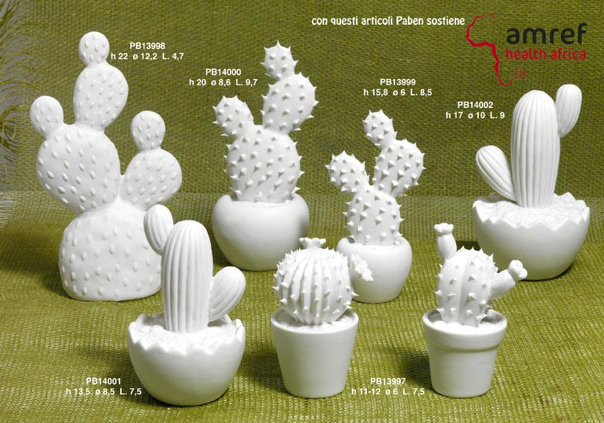 196A - Collezioni Porcellana-Ceramica - Tavola e Cucina - Prodotti - Rebolab