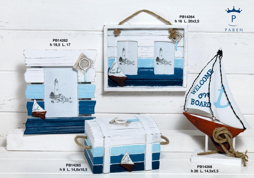 199B - Collezioni Legno - Mandorle Bomboniere  - Prodotti - Rebolab