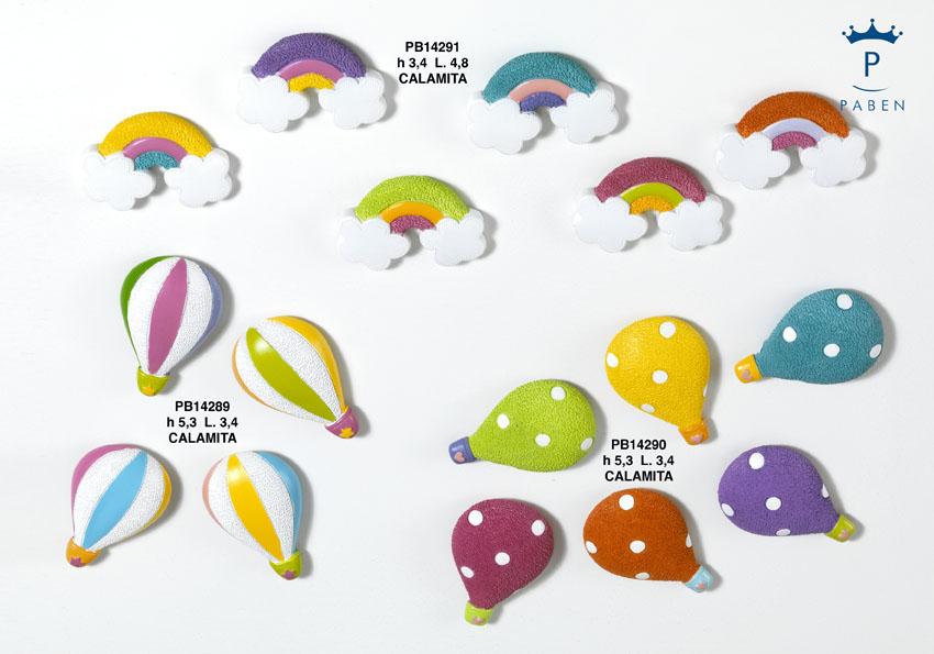 199F - Collezioni Resina - Mandorle Bomboniere  - Prodotti - Rebolab
