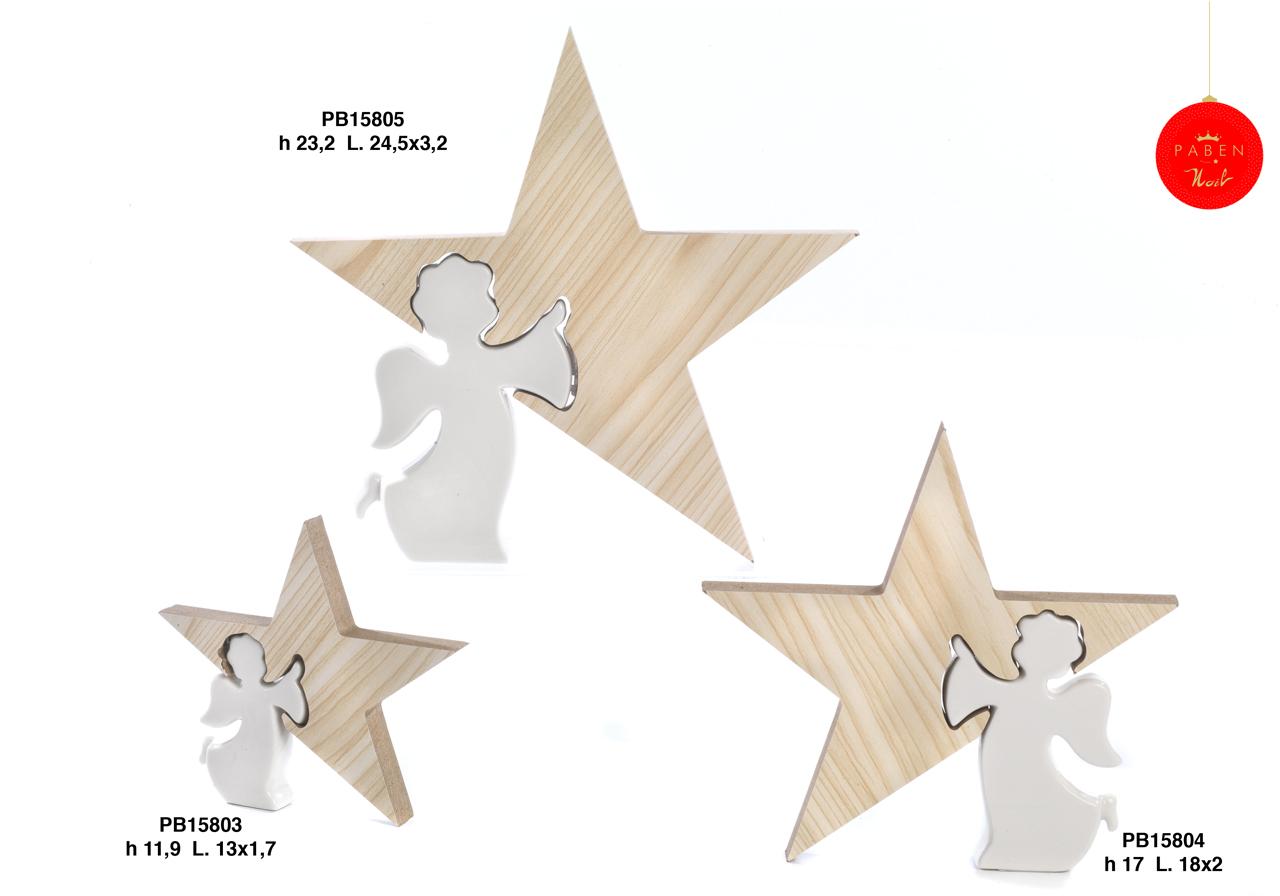 1B1E - Angeli Porcellana - Articoli Religiosi - Prodotti - Rebolab