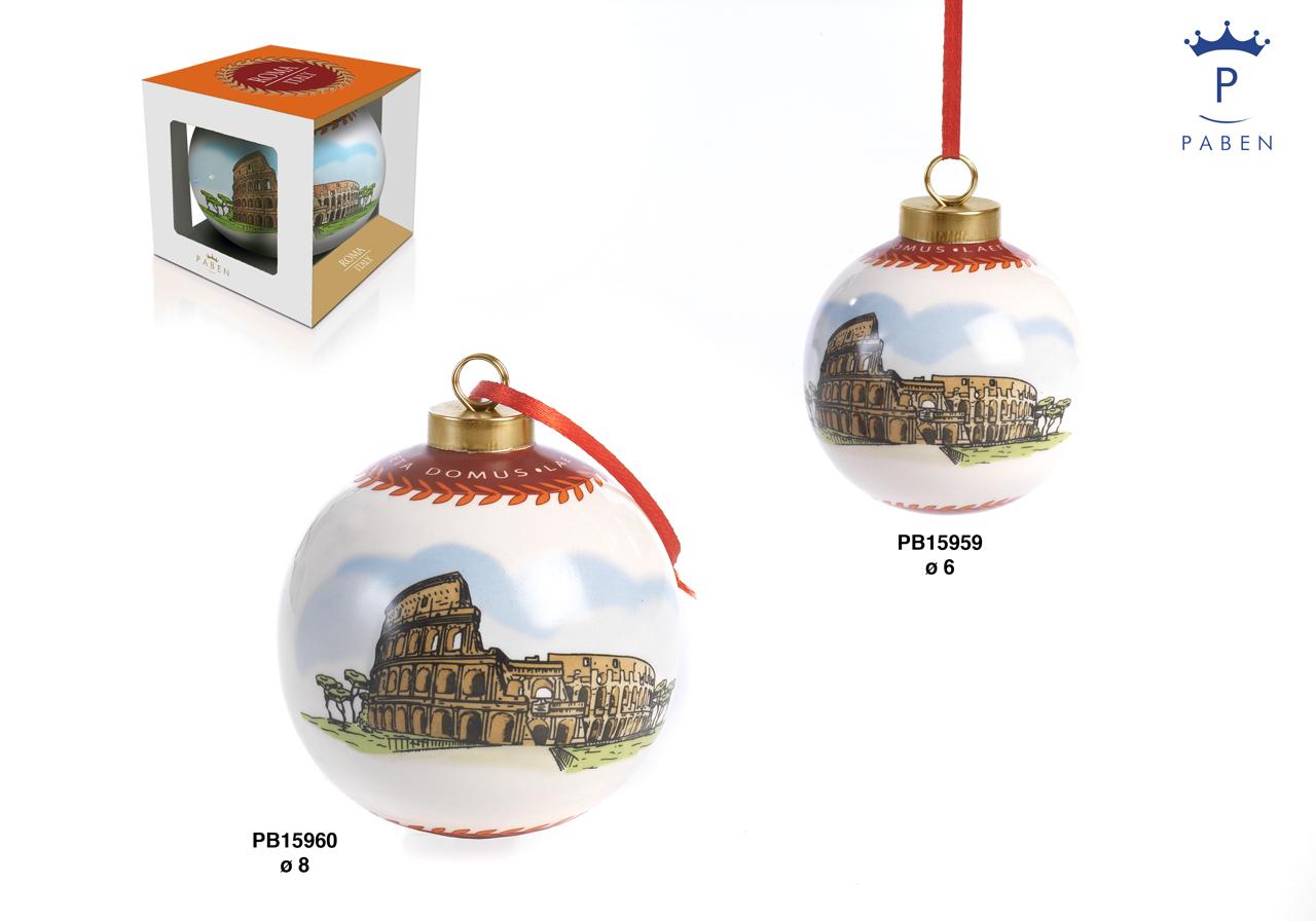 1B4F - Monumenti Souvenir - Arte, Storia e Souvenir - Prodotti - Rebolab