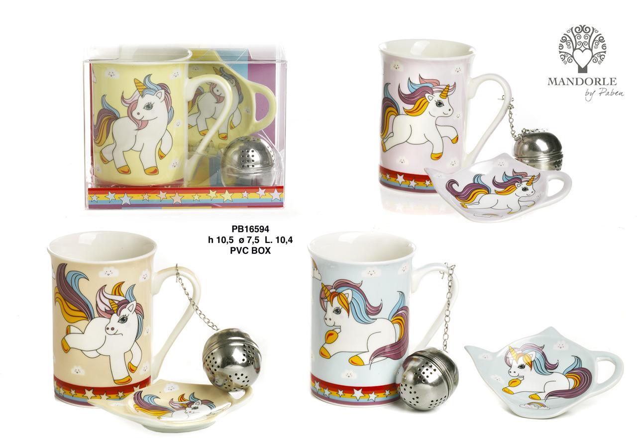 1BF8 - Collezioni Porcellana-Ceramica - Mandorle Bomboniere  - Prodotti - Rebolab