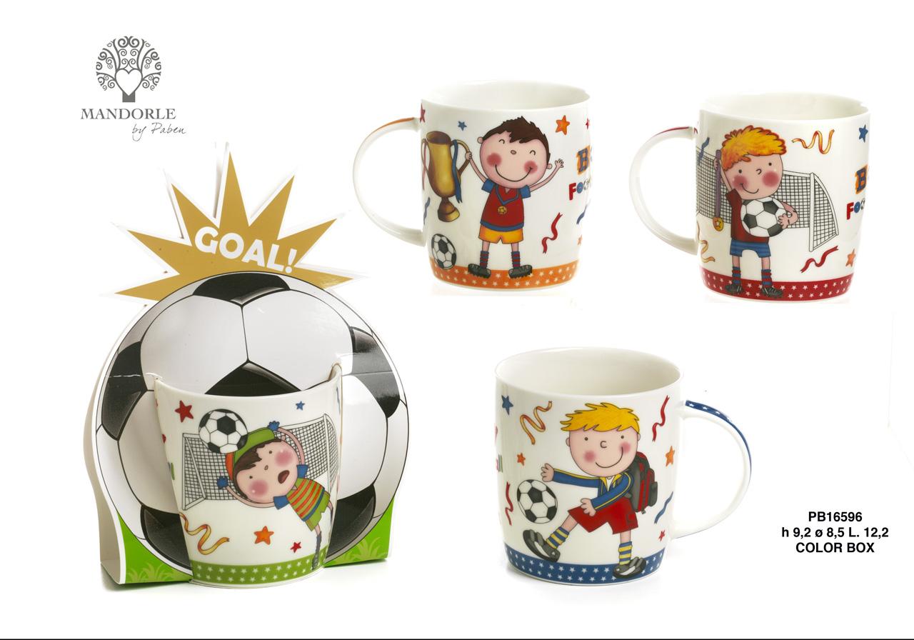 1BF9 - Collezioni Porcellana-Ceramica - Mandorle Bomboniere  - Prodotti - Rebolab