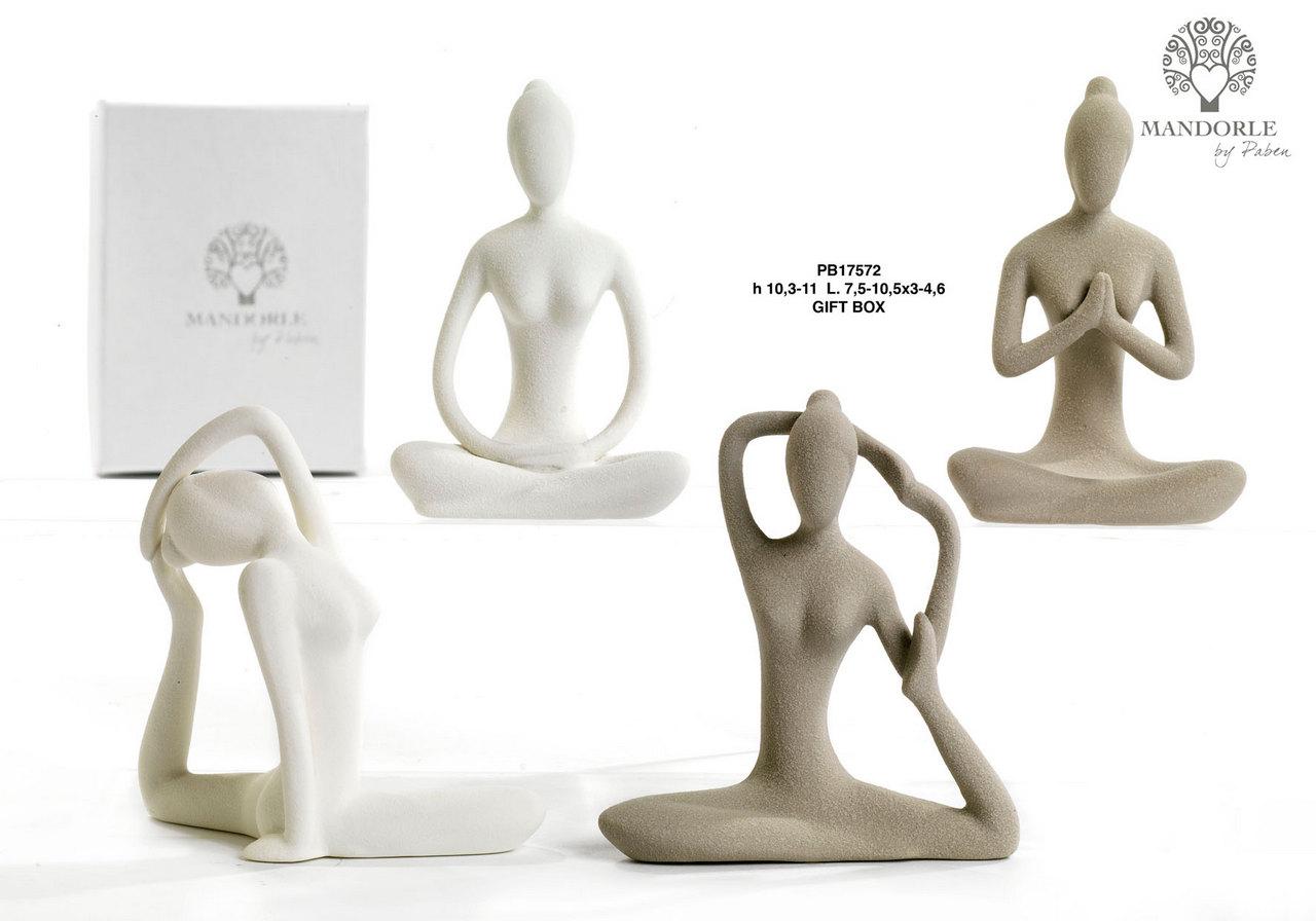 1D09 - Collezioni Porcellana-Ceramica - Tavola e Cucina - Prodotti - Rebolab