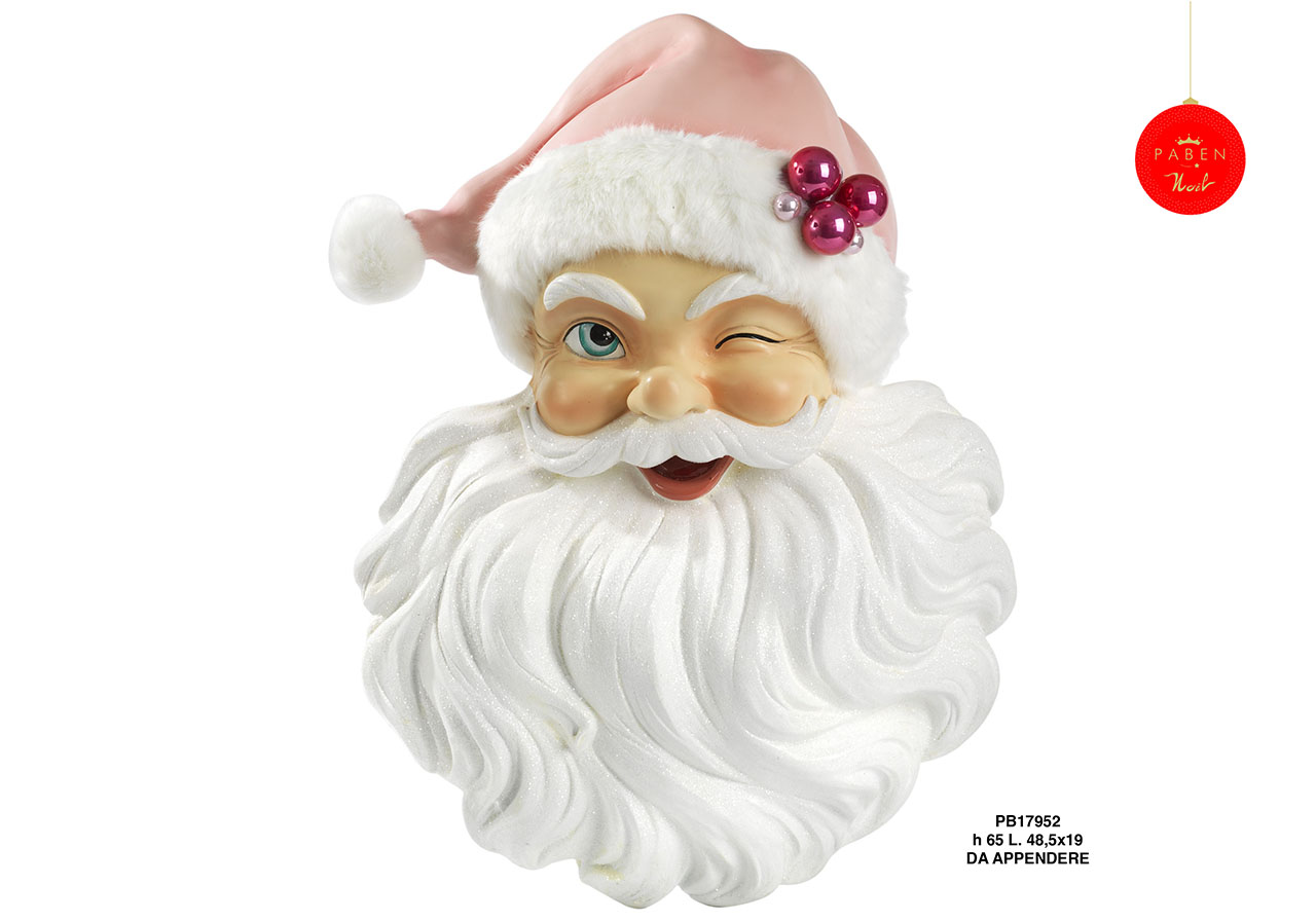 1D7C - Christmas Gifts - Decorations - Christmas and Other Events - New arrivals - Paben