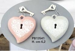 18EC - Collezioni Porcellana-Ceramica - Mandorle Bomboniere  - Prodotti - Paben