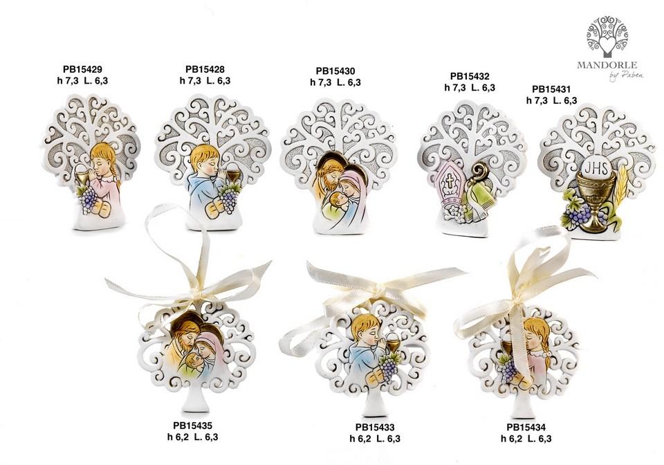 Paben dettaglio prodotto bomboniere bomboniere in for Oggetti regalo