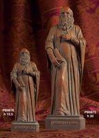 1117 - Statuine Storiche - Arte, Storia e Souvenir - Prodotti - Rebolab