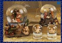 134A - Bambinelli - Articoli Religiosi - Prodotti - Rebolab