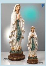 13E9 - Statue Santi - Articoli Religiosi - Prodotti - Paben