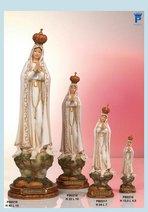 13EC - Statue Santi - Articoli Religiosi - Prodotti - Paben