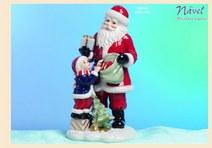 14F5 - Natale Nàvel - Natale e Altre Ricorrenze - Prodotti - Rebolab