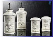 152C - Linee Bomboniera - Regalo Ceramica - Articoli Regalo - Bomboniere Ceramica - Prodotti - Rebolab