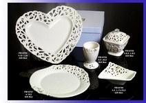 15D4 - Linee Bomboniera - Regalo Ceramica - Articoli Regalo - Bomboniere Ceramica - Prodotti - Rebolab
