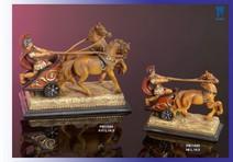 16DF - Statuine Storiche - Arte, Storia e Souvenir - Prodotti - Paben