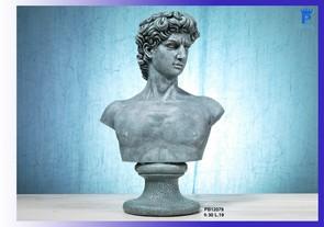 177A - Monumenti Souvenir - Arte, Storia e Souvenir - Prodotti - Rebolab