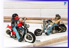 178C - Macchinine - Moto - Bici - Arte, Storia e Souvenir - Prodotti - Rebolab