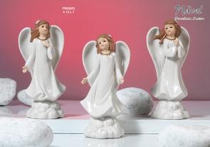 1890 - Angeli Nàvel - Natale e Altre Ricorrenze - Prodotti - Paben