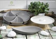 189D - Utensili Tavola - Cucina - Tavola e Cucina - Prodotti - Paben