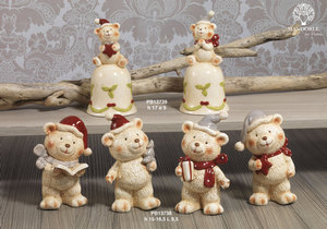 192D - Decorazioni - Addobbi Natalizi - Natale e Altre Ricorrenze - Prodotti - Paben