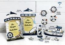 1996 - Collezioni Resina - Arte, Storia e Souvenir - Prodotti - Paben