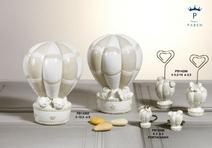 19A2 - Collezioni Resina - Mandorle Bomboniere  - Prodotti - Paben
