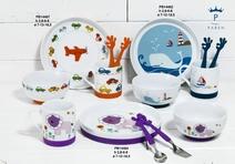 19BC - Utensili Tavola - Cucina - Mandorle Bomboniere  - Prodotti - Paben