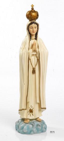 19CF - Statue Santi - Articoli Religiosi - Prodotti - Rebolab