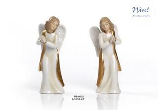 1A41 - Angeli Nàvel - Natale e Altre Ricorrenze - Prodotti - Paben